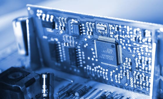 How To Overcome Conformal Coating Challenges featured image