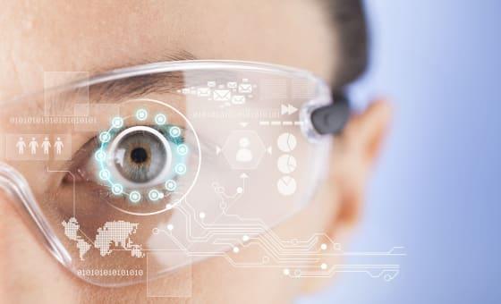 Wearables: Die Zukunft der Elektronikentwicklung featured image