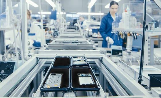 Vergussmassen: Grundlegende Gesichtspunkte für Elektronikentwickler featured image