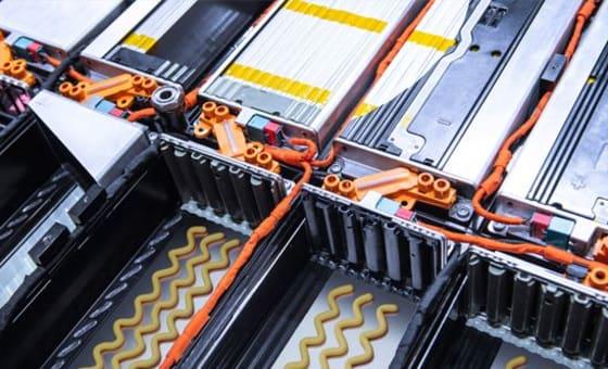Electrolube stellt auf der Productronica eine neue Generation von Schutzlacken und Gap-Fillern vor featured image
