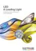 LED_Brochure_Thumb