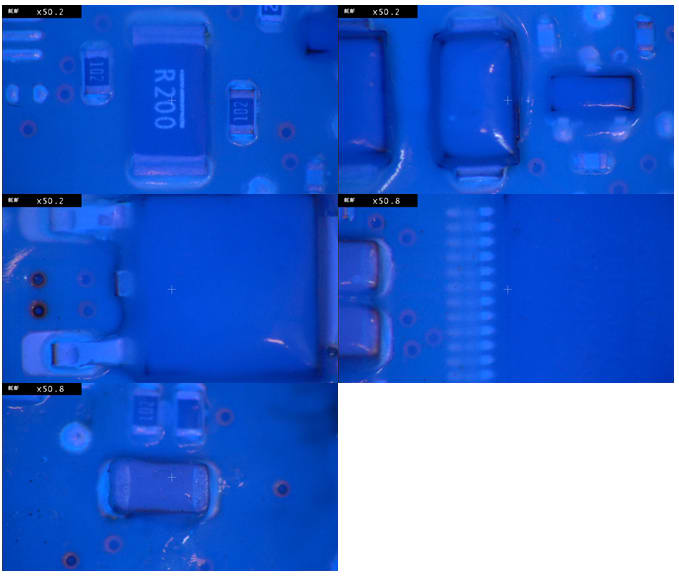 A New Generation of Conformal Coatings for Challenging Operating Environments featured image