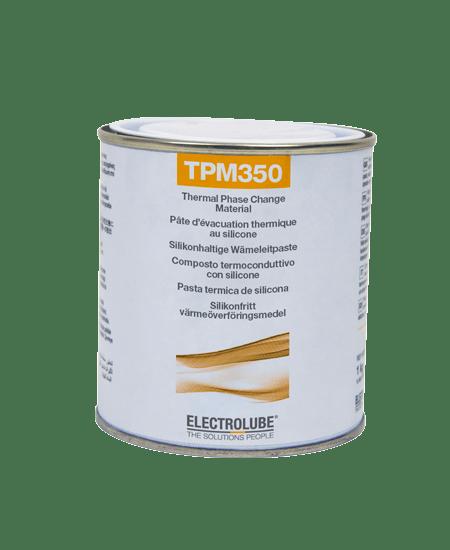 TPM350 Thermal Phase Change Material Thumbnail