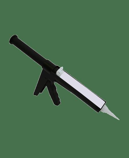 TCRGUN Dispensierpistole für Kartuschen Thumbnail