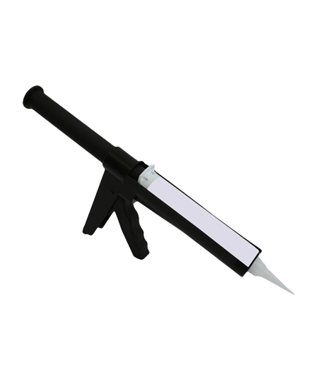 TCRGUN Cartridge Application Gun Thumbnail