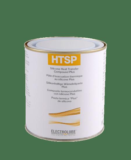 HTSP Silicone Heat Transfer Compound Plus Thumbnail