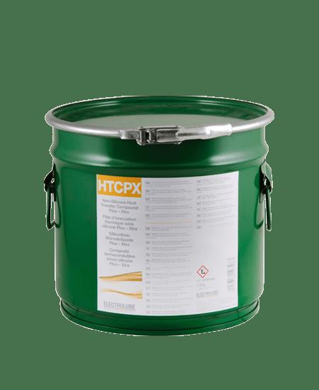 HTCPX Thermal Gap Filler Thumbnail