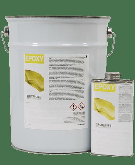 ER1122 Adhesive Epoxy Resin Thumbnail