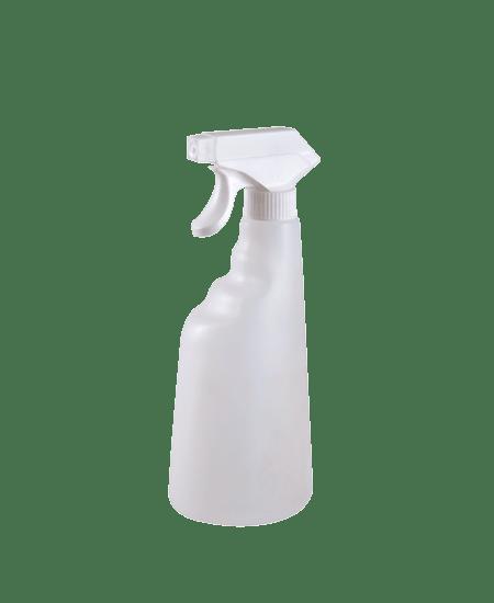 TSB  Trigger Spray Bottle Thumbnail
