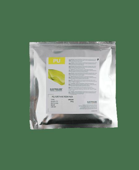 UR5545 Fast Cure Polyurethane Potting Compound Thumbnail