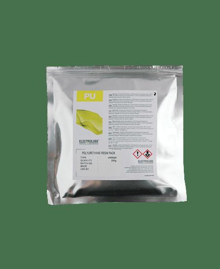 UR5528 chemikalienbeständige Polyurethan-Gießharz Thumbnail