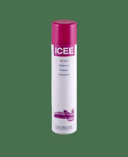 ICEE600 Enteiser Thumbnail