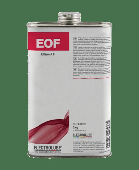 EOF Eltinert F Oil Thumbnail