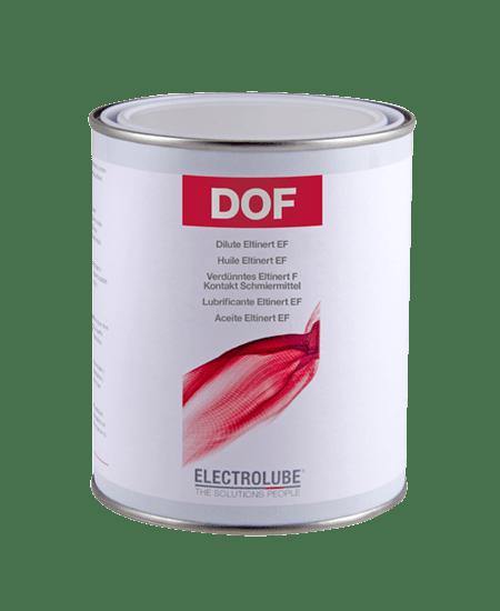 DOF Dilute Eltinert F Oil Thumbnail