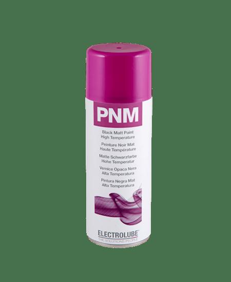 PNM High Temperature Paint Thumbnail