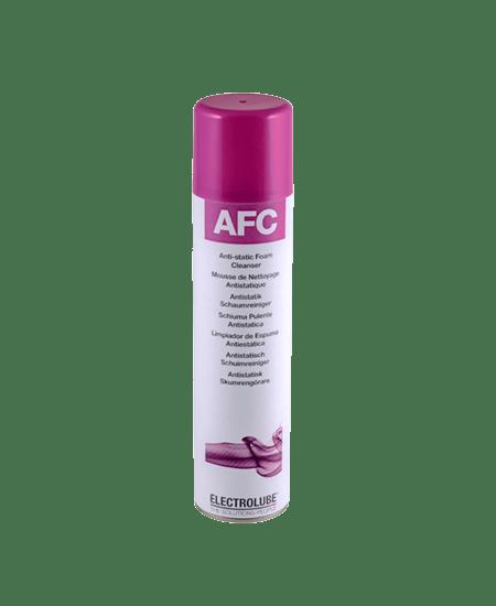 AFC  Anti-static Foam Cleaner Thumbnail