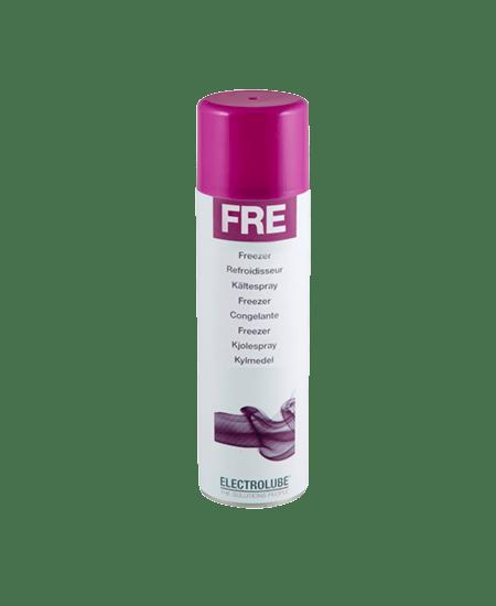 FRE Freezer Spray Thumbnail