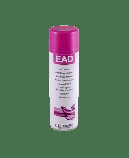 EAD Non-Flammable Air Duster Thumbnail