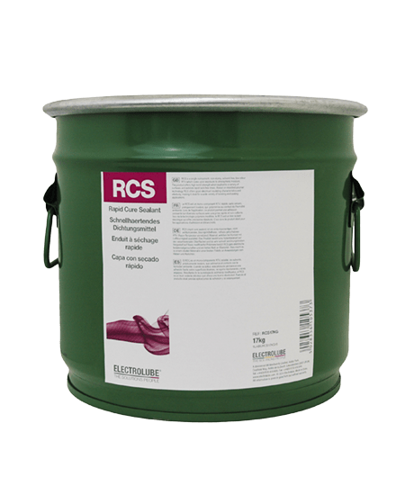 RCS Rapid Cure Sealant Thumbnail