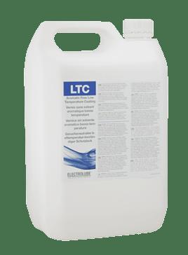 LTC Aromatic Free Low Temperature Conformal Coating Thumbnail