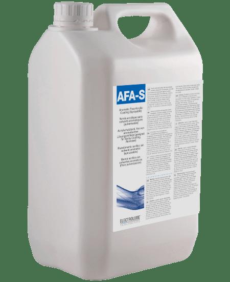 AFA-S Aromatic Free Acrylic Conformal Coating (Spray Grade) Thumbnail