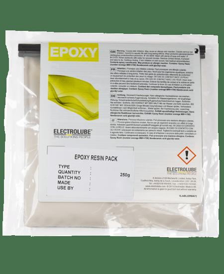 ER6010 X-Ray Shielding Potting Compound Thumbnail