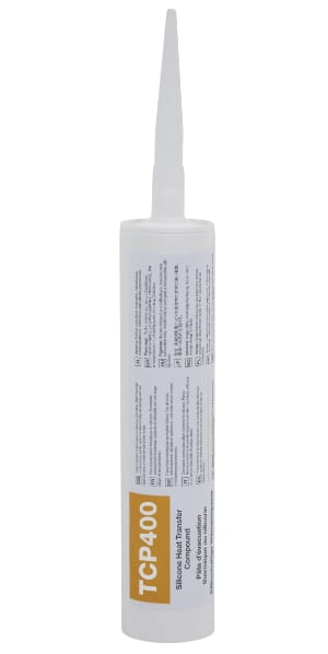 TCP400 Thermally Conductive Putty Thumbnail