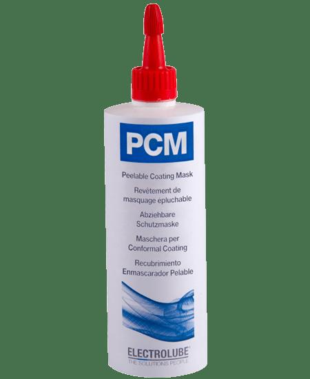 PCM Peelable Coating Mask Thumbnail