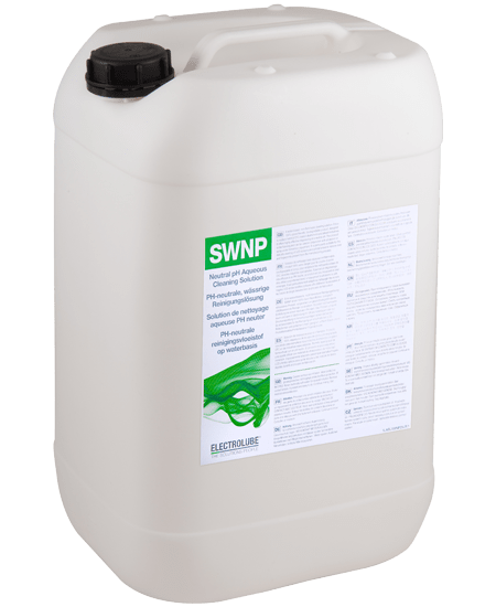 SWNP Safewash Neutral Thumbnail