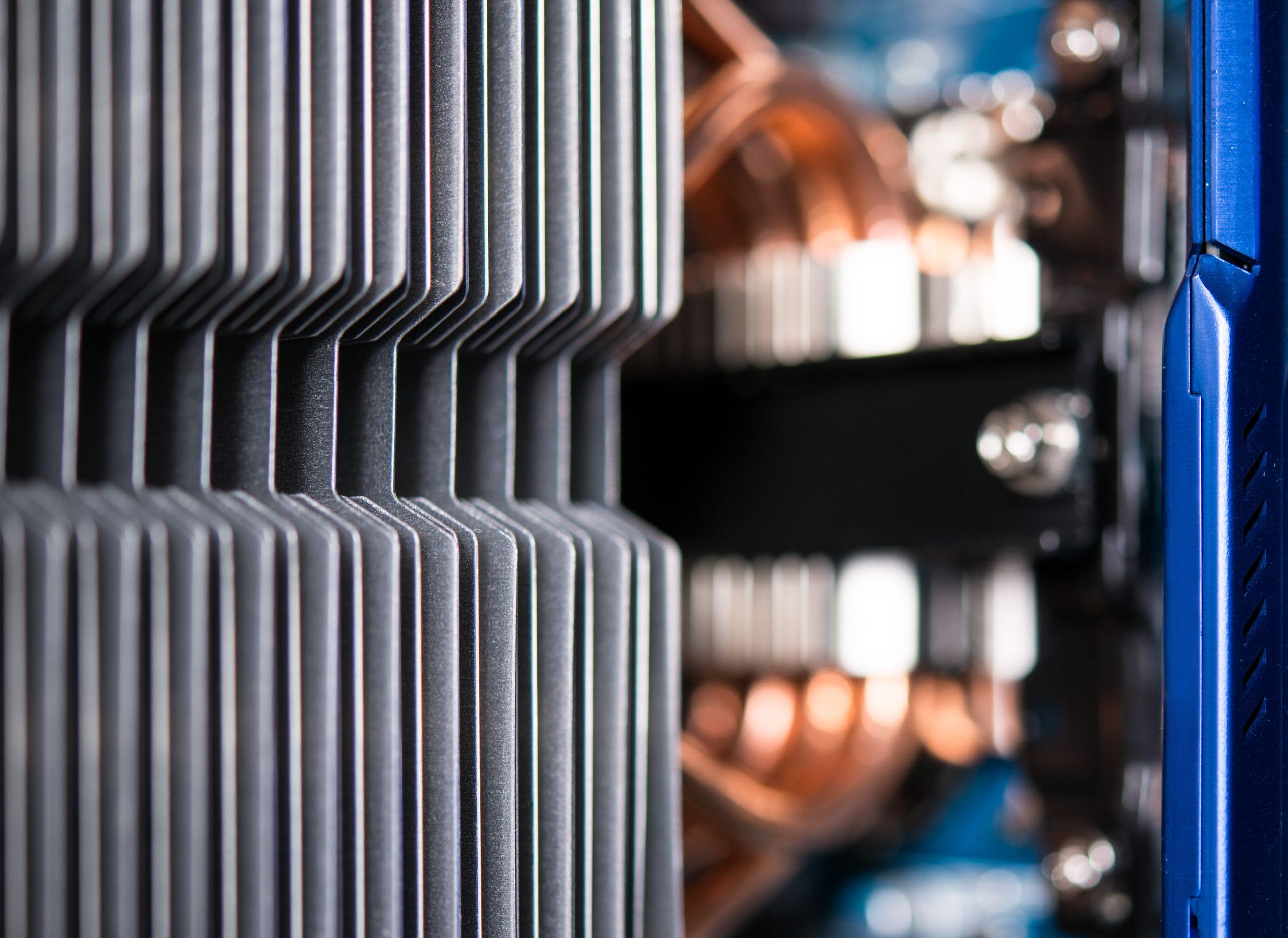 相变材料:热管理的创新文章图像