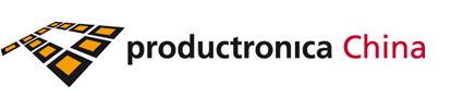 Productronca Germany