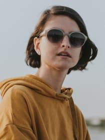 Ioana Grigore