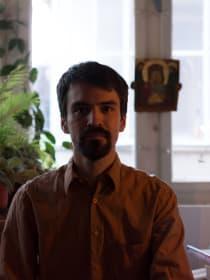 Constantin Rusu