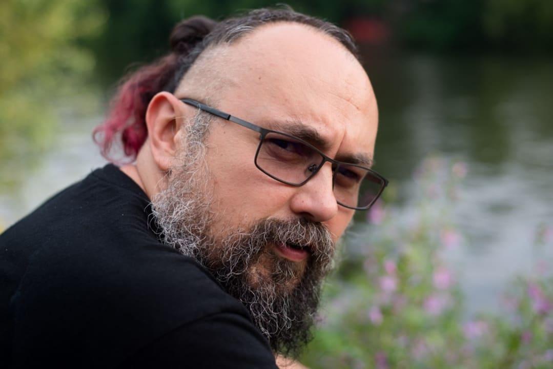 Foto: Emil Măndănac