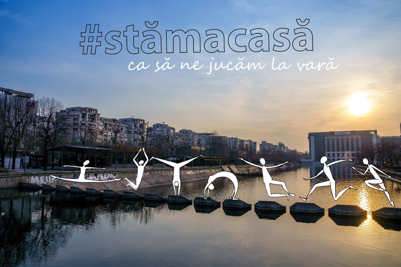 © Adela Calistru. București