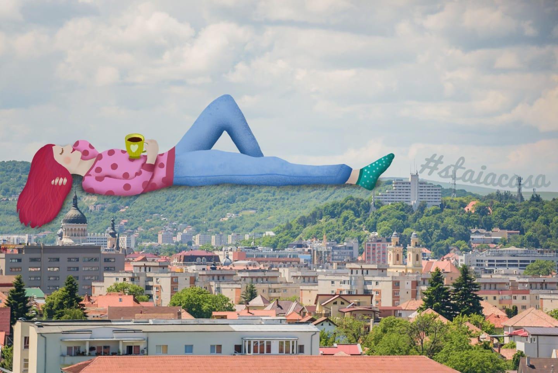 © Diana Marchis. Cluj Napoca