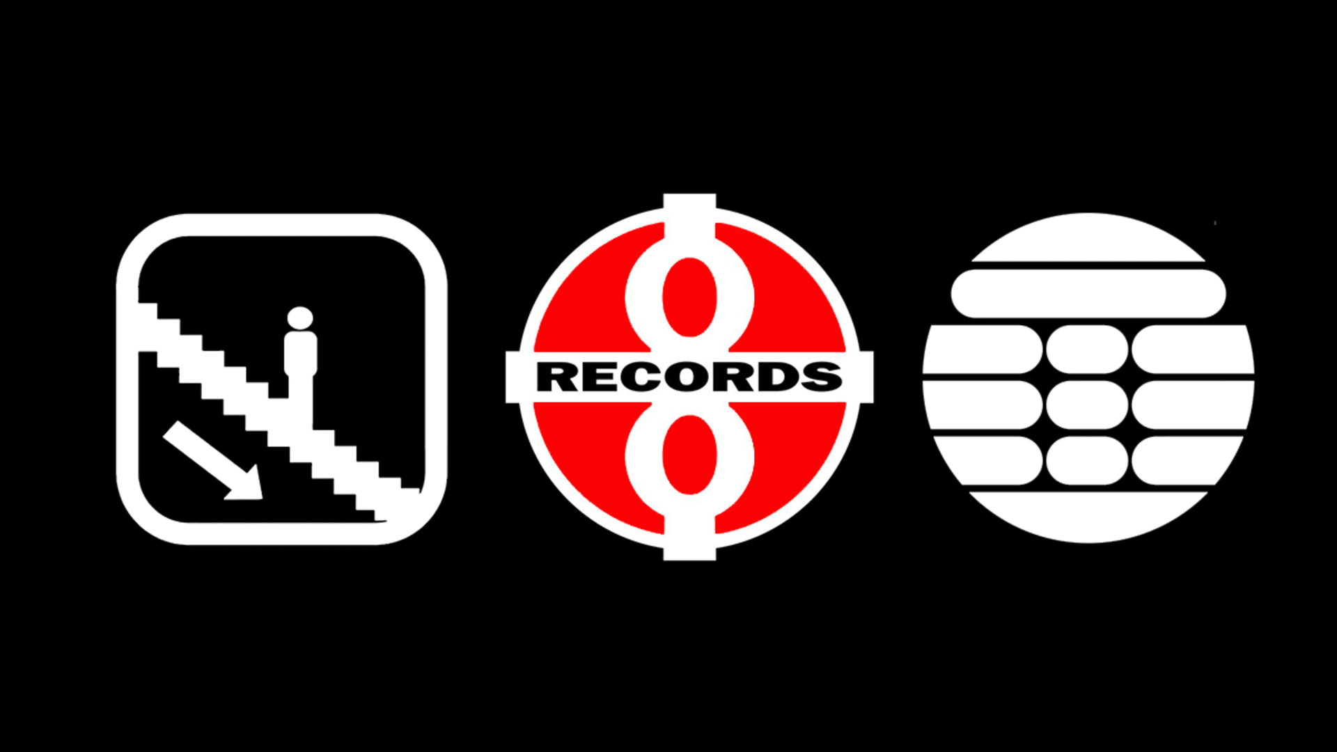 20 techno labels every fan should know