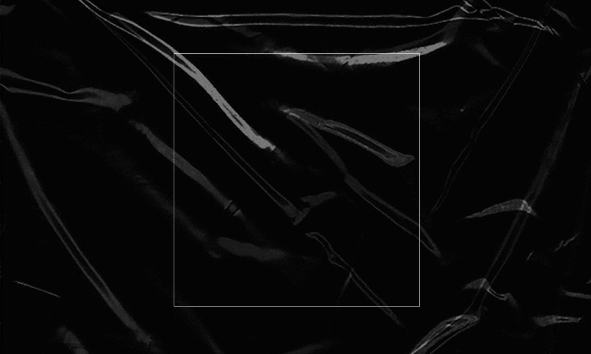 Pătratul negru