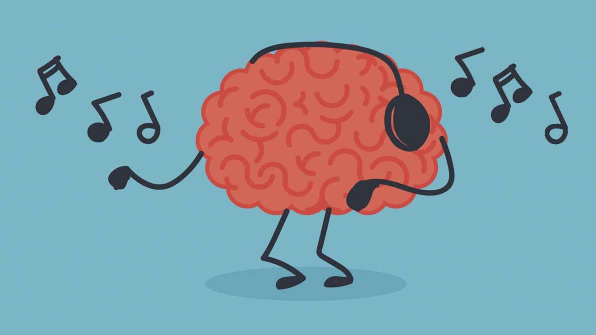 Covid afectează auzul