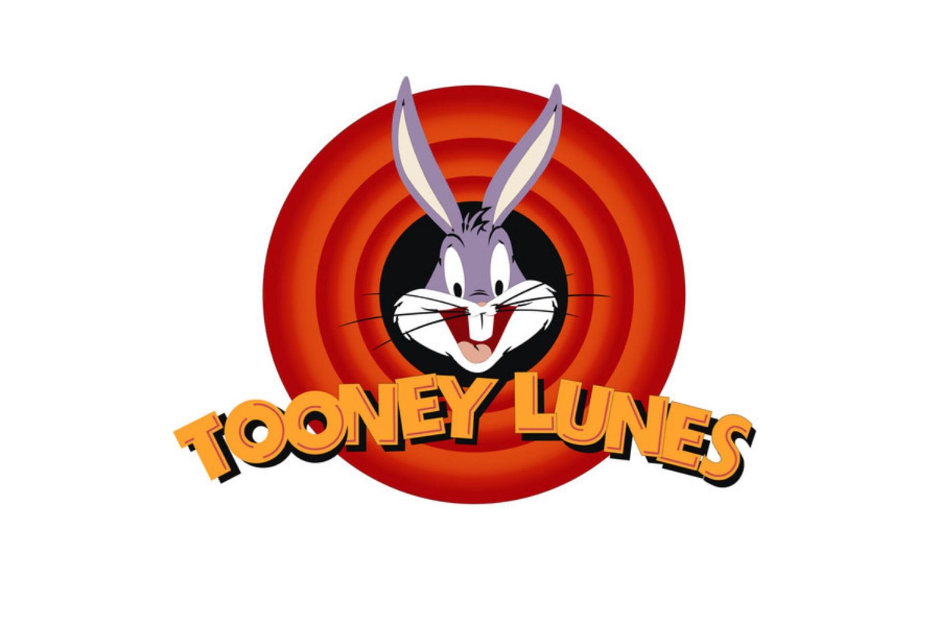 Tooney Lunes