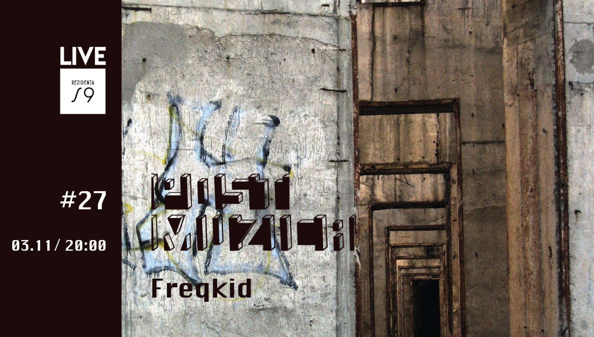 Freqkid - Post Muzica 27