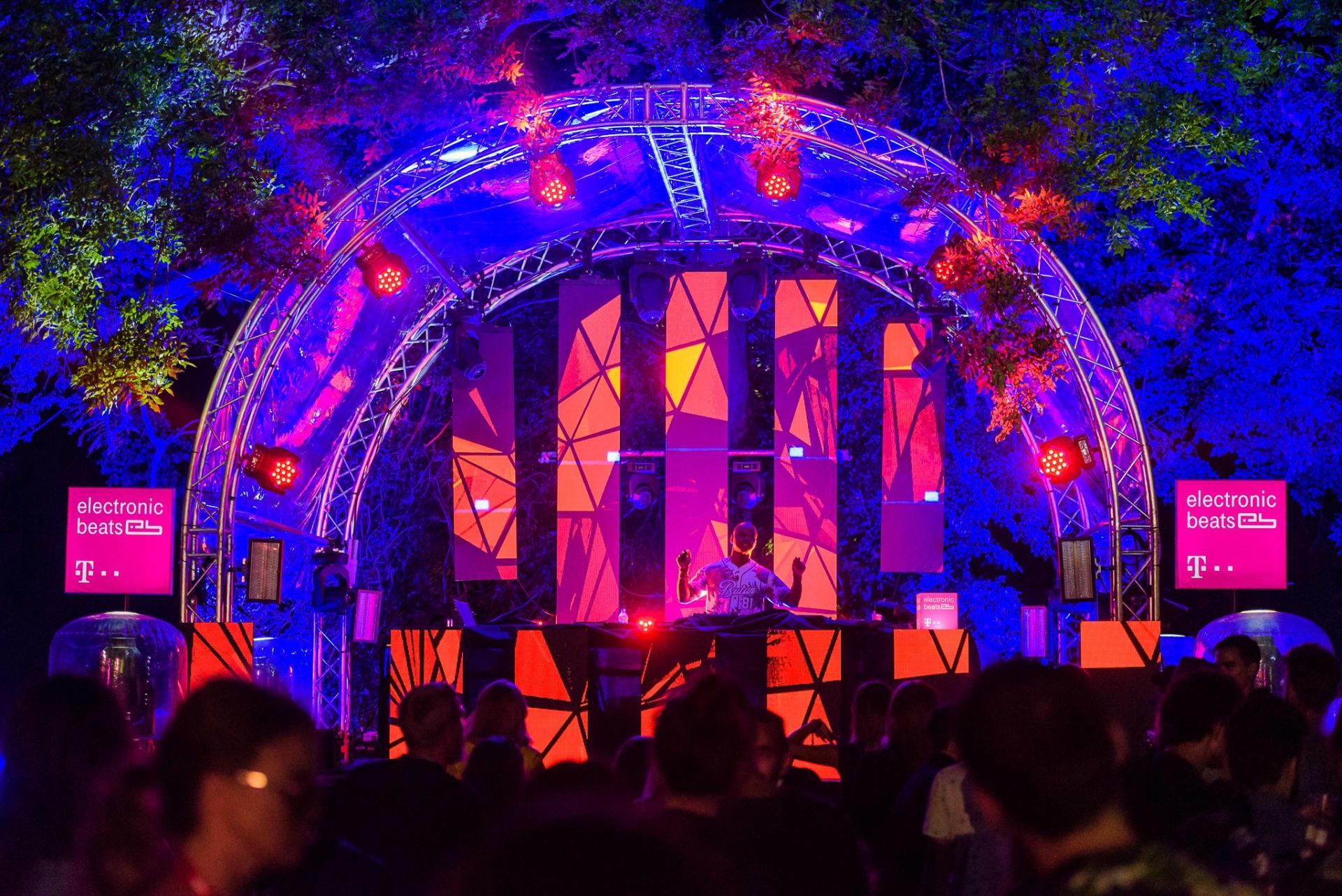 Awake Festival 2021