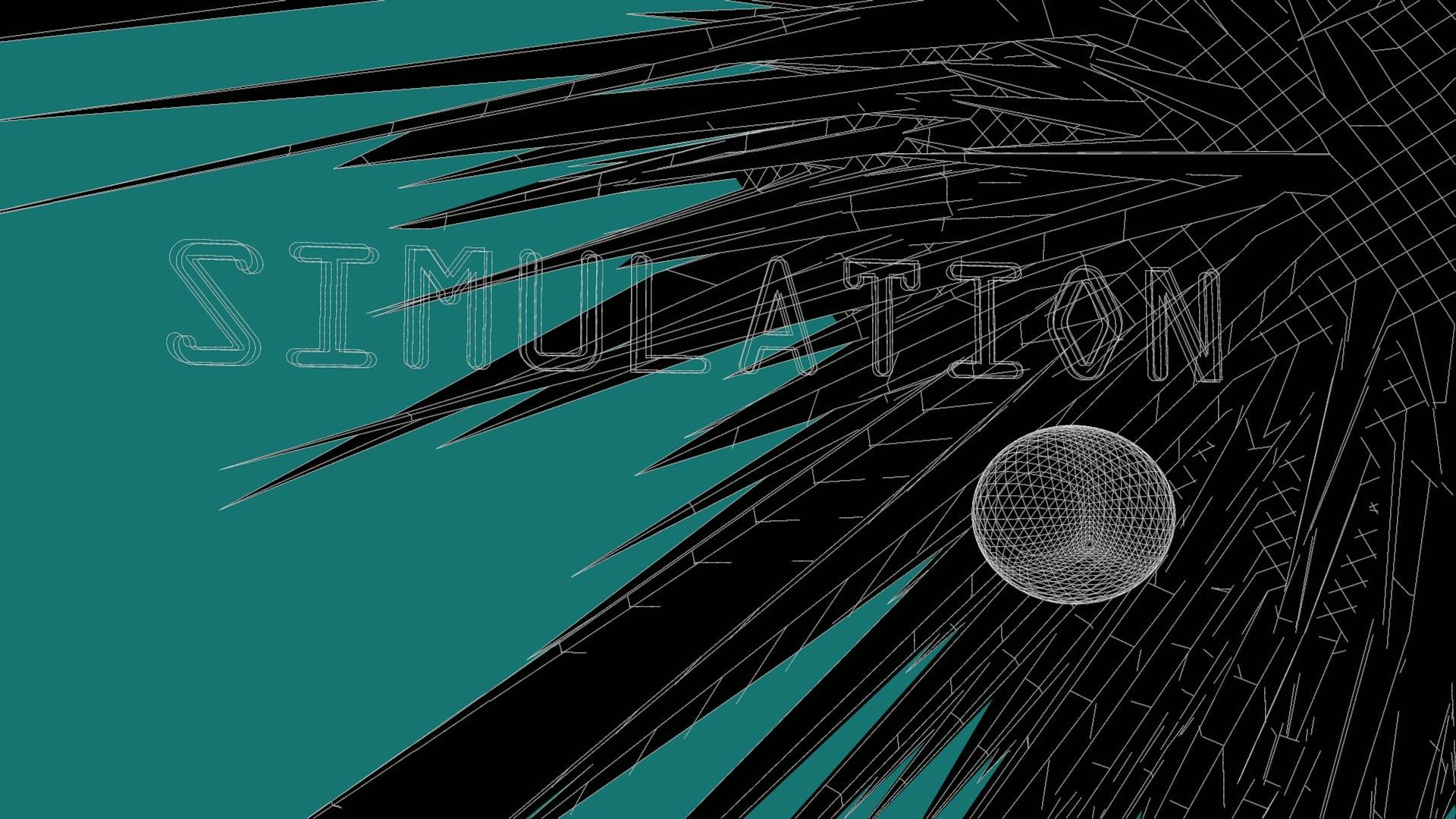 t.quoise - Soundsphere