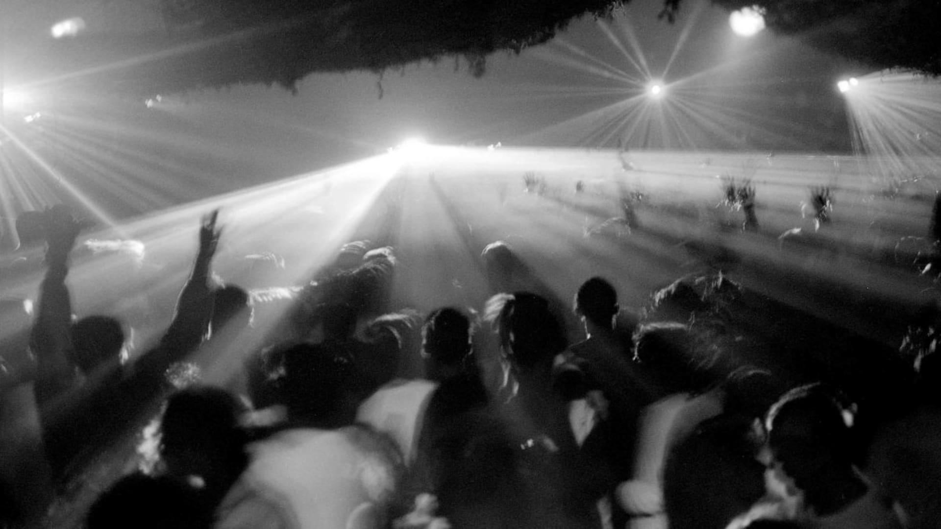 UK rave