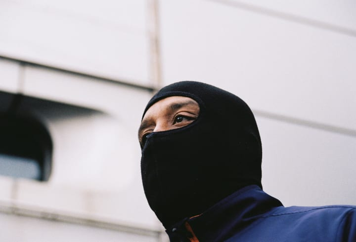 DJ Stingray Berlin Underground Techno Tresor Ohm Rave Nightlife