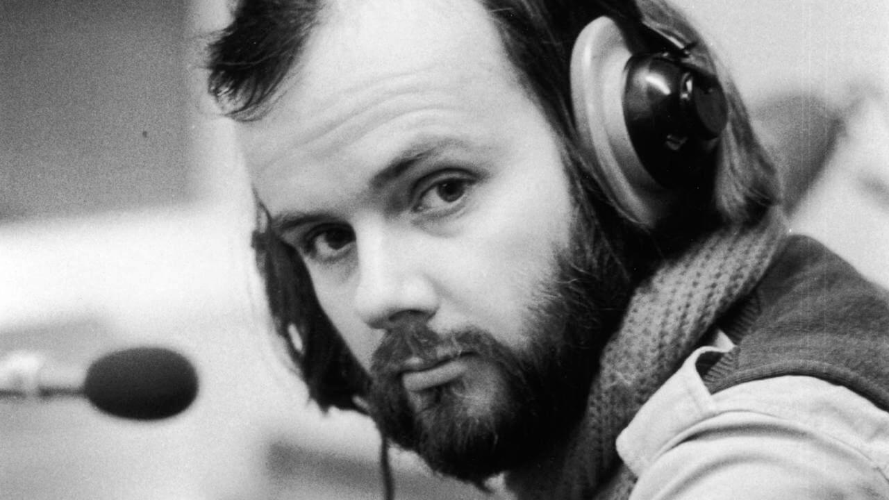 Stream 255 Rare Tracks From The John Peel Sessions | Telekom ...