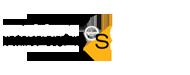 Logo Snaidero cucine responsive