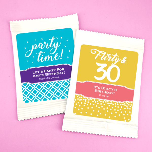 2015100--Adult Birthday Cosmopolitan Favors