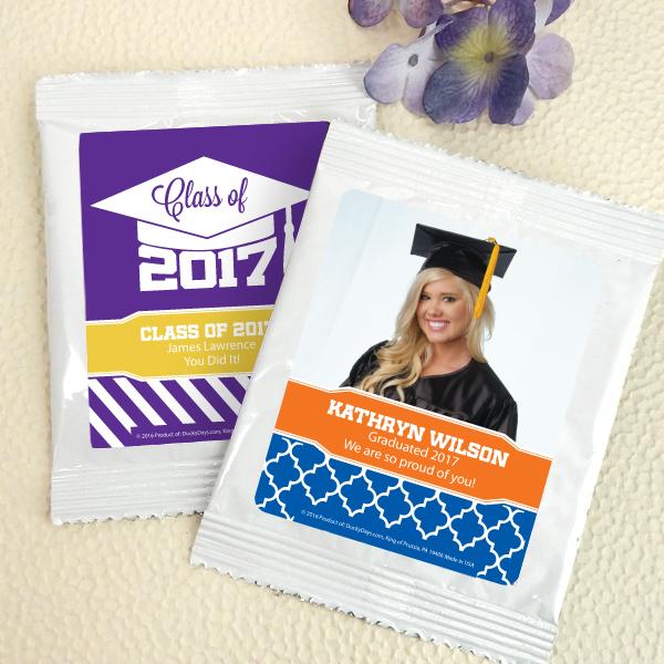 2025500--Graduation Margarita