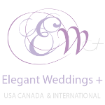 Elegant Weddings +